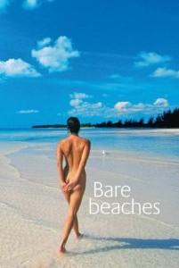 Bare Beaches