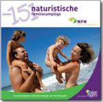 151 naturistcampinger for hele familien